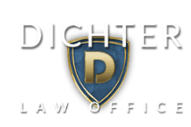 Dichter Law Office
